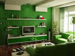 Superb Bedroom Design Fantastic Italian Bedroom Furniture Brown - Green paint colors for living room
