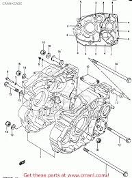 suzuki dr650 wiring diagram with simple pics 70105 linkinx com