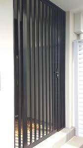best 25 steel security doors ideas on pinterest security door