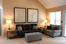 Interior Paintings For Home Interior Design Best Interior Paint Design Home Decoration Ideas