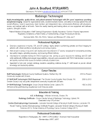 Civil Engineer Technologist Resume Templates Tech Resume Format Resume Cv Cover Letter