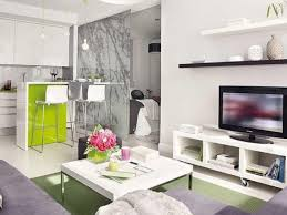 Interior Design For Small Spaces Living Room And Kitchen Interior Apartment Interior Design For Ceiling Spaces Kitchen