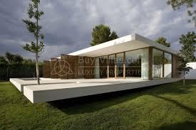 Home Design For 2017 Modern House Designs 2017 Youtube Modern House Designs Concept