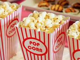 how to write a movie review Essay Basics