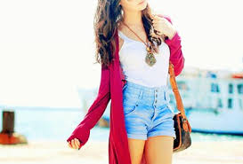 fashion girl images?q=tbn:ANd9GcT