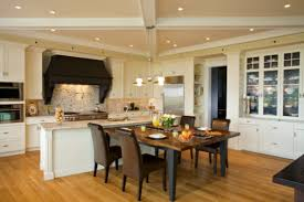Kitchen Interiors Ideas Beautiful Small Kitchen Dining Room Ideas Photos Rugoingmyway Us