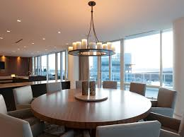 Rustic Modern Dining Room Tables by Dining Amazing Rustic Dining Table Modern Dining Table On Round