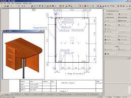Bathroom Design Software Free Furniture Design Software Free Download 3d Moncler Factory