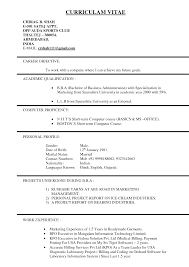 how to write government resume resume format for usa resume for your job application professional resume example government resume format executive