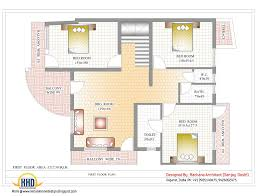 Home Design Free Plans by Home Design In India Home Design Ideas