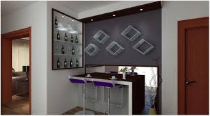 decor unique home bars bedroom designs for teenage girls bedroom