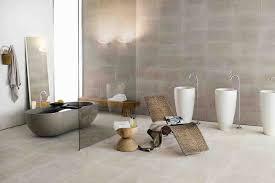 Natural Stone Bathroom Ideas Bathroom Fascinating Modern Bathroom Design Ideas With Natural