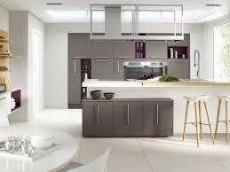 kitchen room 2017 design furniture chalk white painted kitchen