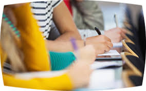 what are the types of essay writing Free Essays and Papers