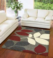 Rug Sizes For Living Room Buying Guides Rug Tips On Selecting The Right Rug Size For Your