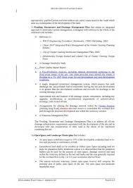 100 ccma study guide 2013 counting money state and gasb