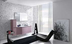 Bathrooms Design 20 Small Bathroom Design Ideas In Bathroom Home Design Home And