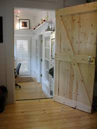 Diy Barn Doors by Diy Barn Door Interior Image Collections Glass Door Interior
