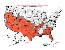 Drought Map Usa by Drought Monitor And Rainfall Effects On Cotton Mississippi Crop