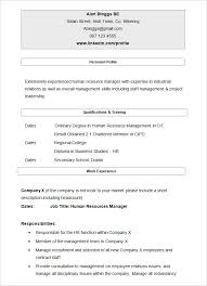 Cv templates mac free download oyulaw Quantity Surveyor CV