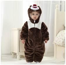 Popular Baby Halloween Costumes Popular Baby Halloween Costume Bear Buy Cheap Baby Halloween