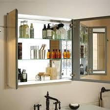 Ikea Glass Shelves by Bathroom Storage Ikea Medicine Cabinet Shelves Medicine Cabinet
