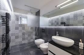 New Bathroom Design Ideas Bathroom Design Ideas 2017