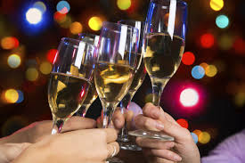 riviera events resident appreciation christmas party and nye