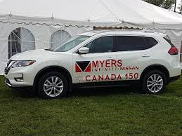 nissan canada trade in myers ottawa nissan vehicles for sale in ottawa on k2h 5z2