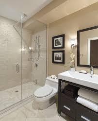 dresser bathroom vanity ideas unique wall mount wooden texture