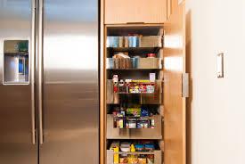 Corner Wall Cabinet Kitchen Furniture Corner Pantry Cabinet Lowes Kitchen Cabinets