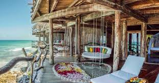 best 25 tulum beach hotels ideas on pinterest tulum mexico