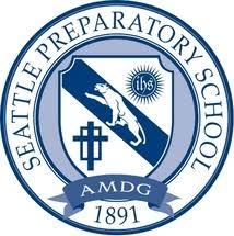 Seattle Preparatory School