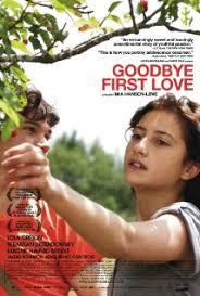 Goodbye First Love (2011) Un Amour de Jeunesse