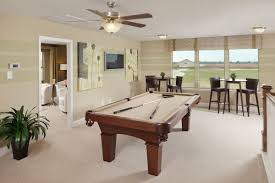 Home Design Stores Houston by Furniture Furniture Stores In Pearland Amazing Home Design Cool