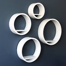 Simple Wall Shelves Design Wall Shelves Design Modern Circular Wall Shelves Design Circular