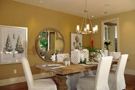 chic dining room ideas home design ideas
