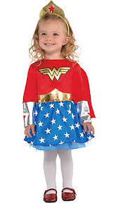 Halloween Girls Costume Baby Costumes Halloween Costumes Party