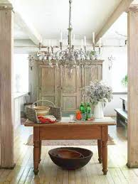 Best Armoires Images On Pinterest Painted Furniture - Dining room armoire