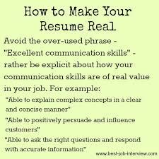 resume categories ASB Th  ringen