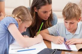 Homework and Other Advice to Parents Guardians of all Ages     These are just a few areas of concern expressed by most parents guardians and hopefully these suggestive tidbits will provide them with tools for successful