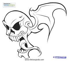 easy cool designs to draw u2013 slybury com