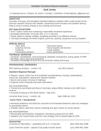 office job cv   office manager job description for resume SinglePageResume com