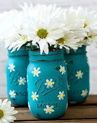 Idea For Home Decoration Do It Yourself 10109 Best Mason Jar Crafts Images On Pinterest Mason Jar Crafts