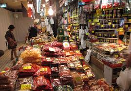 grocery guide nozawaya grocery store tenkai japan cool japan guide travel