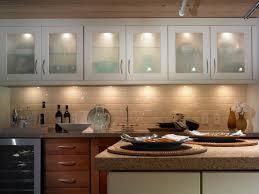 How To Design Kitchen Lighting by Chic Diy Kitchen Light Fixtures Home Design Ideas