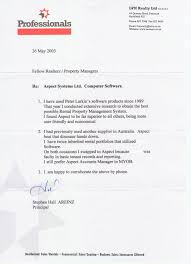 Sample Resume Lpn by Lpn Cover Letter Sample Inside Lpn Cover Letter Examples My