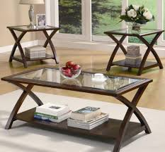 Coffee Tables For Sale by Coffee Table 2017 Best Of Rustic Coffee Tables And End Table For