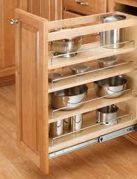 Best Kitchen Cabinet Doors Discount RTA Bathroom Cabinets New York - Kitchen cabinet accesories