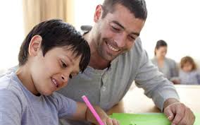 tips to help your child succeed on homework assignments for school
